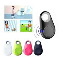 Smart Tag Bluetooth Wireless Remote Key