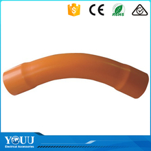 YOUU Famous Products In Australia Electrical PVC Conduit Elbow Sweep Bend