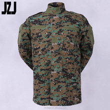 Combat Uniform/ Military Uniform /Paintball Uniform/ Hunting Clothing/Tactical Clothing