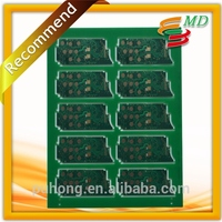 supply all kinds of motorola main board,fm radio receiver module
