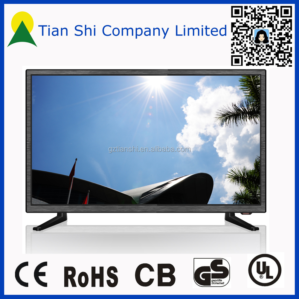 High-Resolution 32 to 65 inch Android Smart HD 4K LED TV 32 Whole Sale Price bangladesh