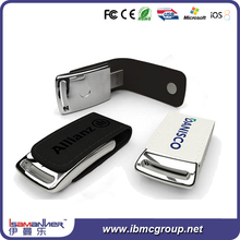 Promotion 16G gift cheap mini USB flash drives bulk cheap, custom usb flash drives no minimum