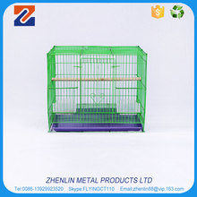 Best selling wire bird breeding bird cage