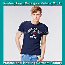 handsome t shirts in alibaba italia, china online selling high quality clothing , printing t shirt