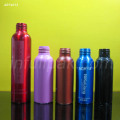 24/410 Aluminum Bottle for aromatic oils