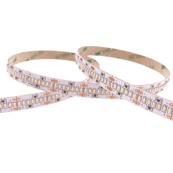 flexible high CRI  95 2216 2110  bendable small white  led strip