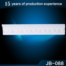 Factory direct sale molds for gypsum cornice molding