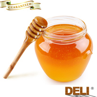 Hot sale premium quality bulk pure raw bee honey