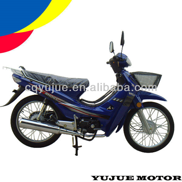 Economic Classic 110cc Pocket Bike/Motorcycle/Bikes For Cheap Sale