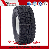 23X11-10 24X9-10 24X11-10 145/70-6 Chinese ATV brand 49cc mini quad power sports atv tire