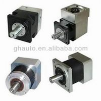 Planetary Gear Boxes/ gear head