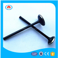 auto spare parts engine valve for Honda BT040