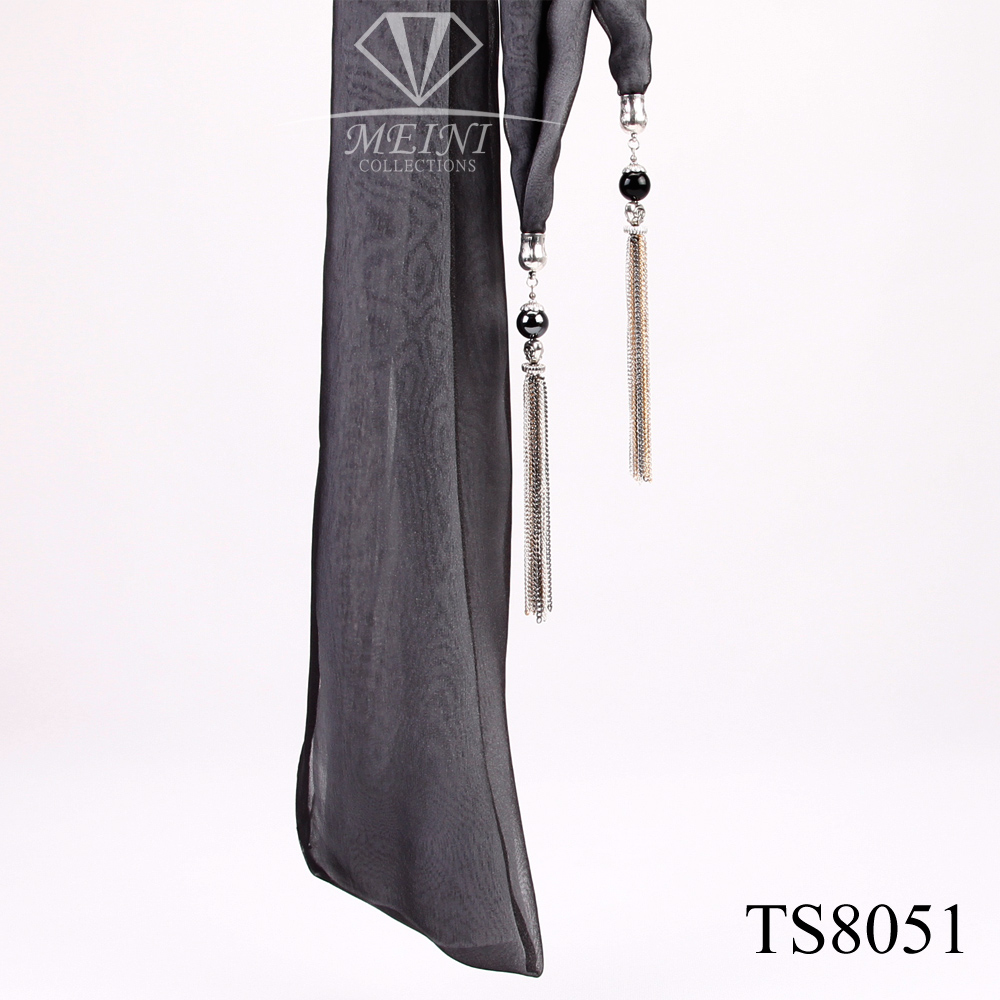 Buy Jewelry Shawls with Cheap Wholesale Price from Trusted ...