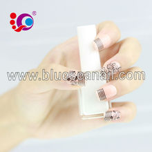 2014 new high quality ballpoint pens nail art pen