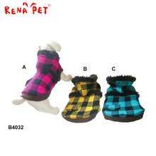 Wholesale Dog Clothes T Shirts For Dogs Supplier