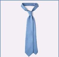 Wholesale Silk Mens Bow Tie