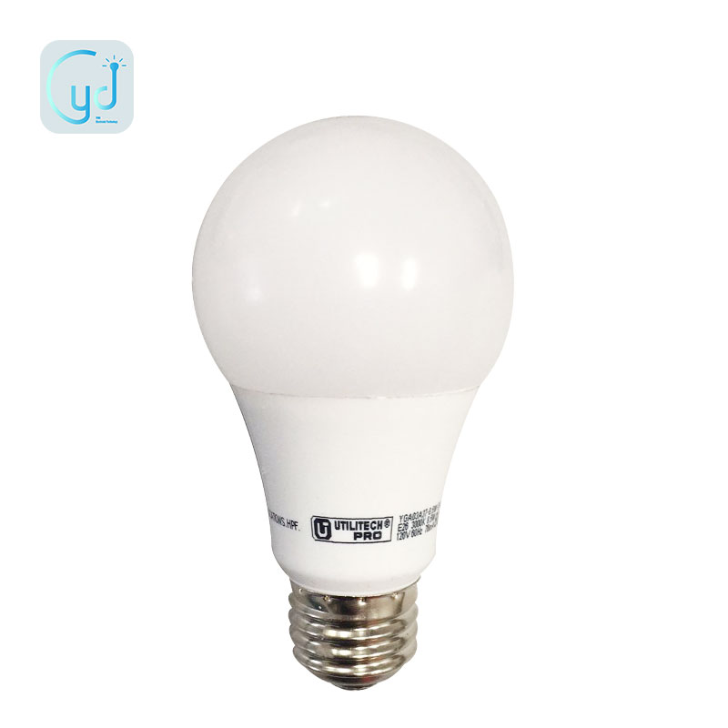 120v A19 A60 dimmable led lighting <strong>bulb</strong> and led <strong>bulb</strong> light