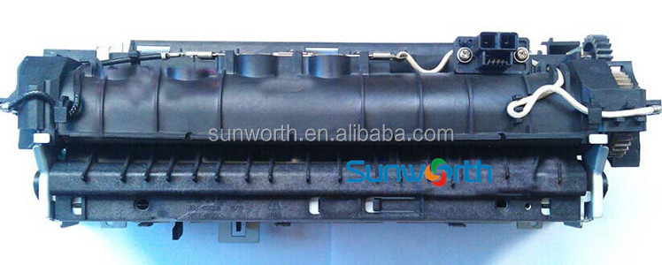 Fuser for Xerox 3428 fuser assy printer parts