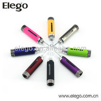 Kanger MT3S/MT3 BCC Atomizer with Eight Colors