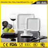Efficient Logistic Service Ceramic Dinner Set