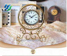 Living Room Time Clock room Decoration Clock Creative Decorative Clock