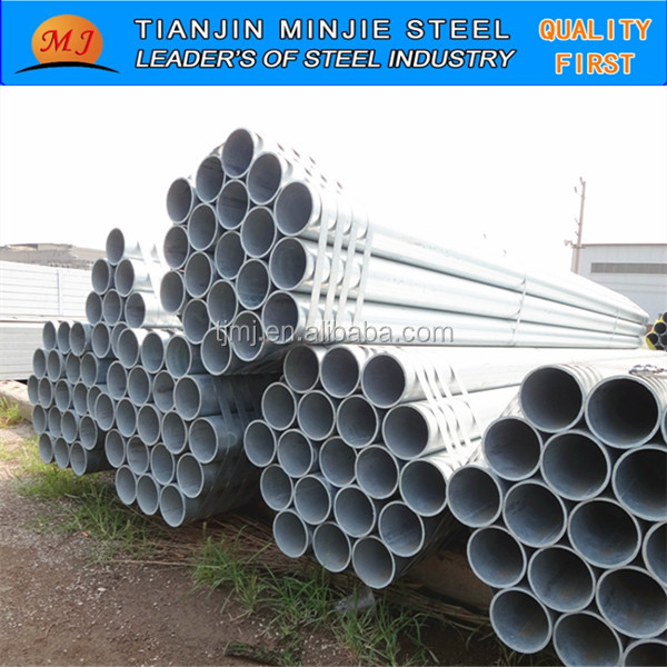 Favorites Compare Hot Dipped Galvanized Pipes (G. I Pipes)