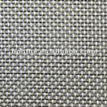 2016 bonthe china best supplier of HEXCEL very transparent glass fabrics/fiberglass mesh/surfboard glass fiber cloth