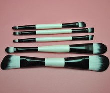 Professional Hot Selling Portable Cheap Custom Beauty Best Makeup Brush