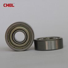 Super quality long lasting industrial fan precision ball bearing