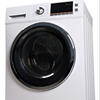 Combo Washer Dryer Machine For North America With front loading door
