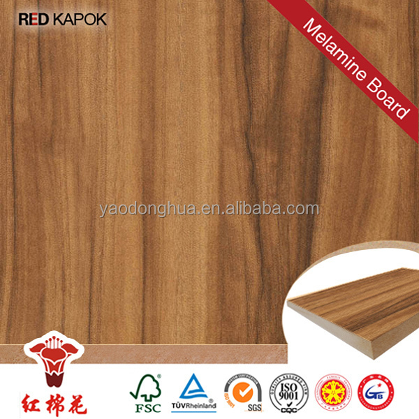 ISO9001 merbau sawn timber for staircase wholesale price best