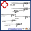 /product-detail/names-of-surgical-instruments-sterilization-trocar-60180824865.html