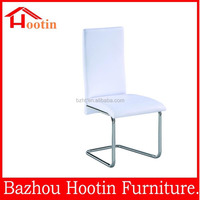 Modern Appearance and Restaurant Furniture dining room chairs