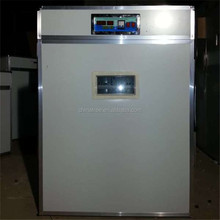 Made in china egg incubator guangzhou/automatic egg incubator