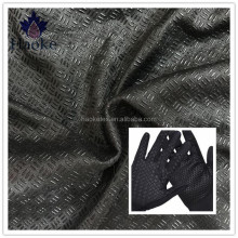 boxing gloves material / football gloves material / wholesale glove fabric