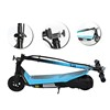 250W Factory Price Adult Pedal Scooter Electric Scooter For Sale