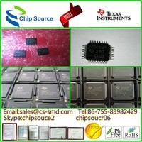 (Hot Stock IC chips)SN755866