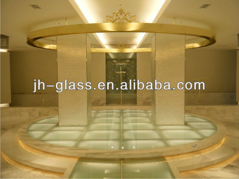 led glass door suppliers
