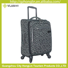 "2016 wheels for suitcase sets/Travel Luggage/Trolley bags With Size Of Size 20""/24""/28"""