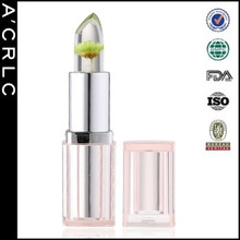 magic led lipstick with mirror