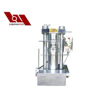 Low investment edible orange oil extraction machine