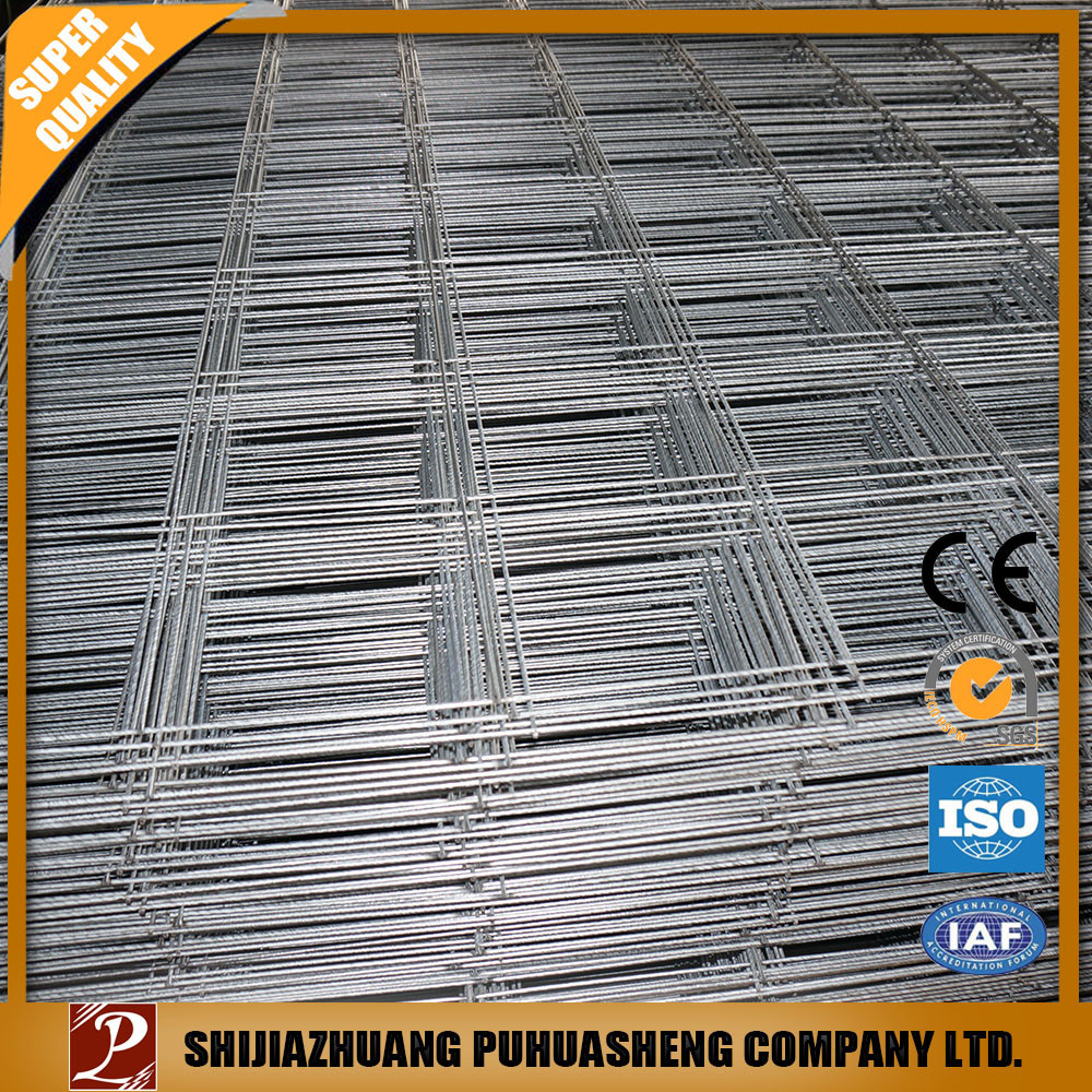 Galvanized welded bird cage cheap wire mesh