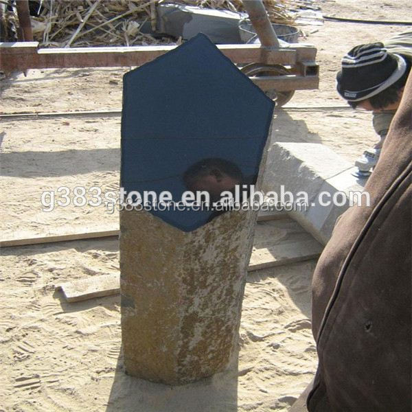 alibaba china new product basalt batu alam