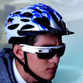 China Factory Fasion Designs Wifi Vr 3d Glasses Smart Video Glass