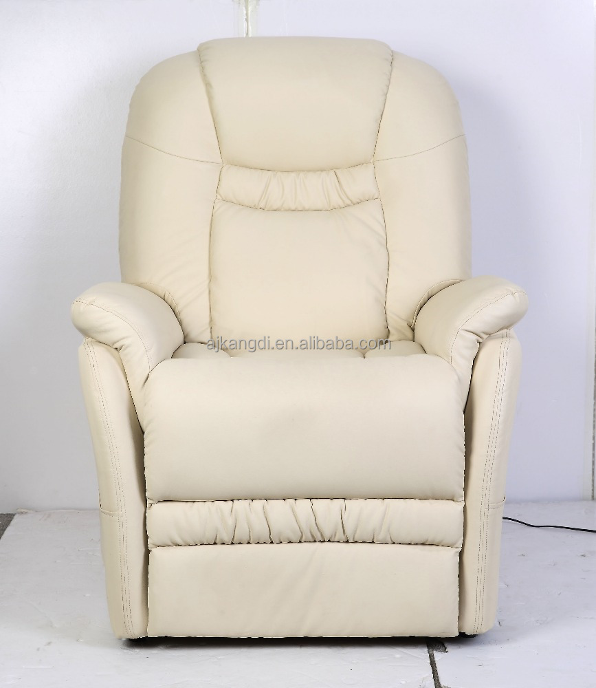 ... Lift Up Recliner Chair By Lift Recliner And Lift Chair With Electrical  ...