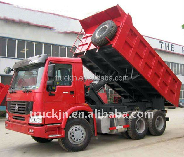 trucks right hand drive/used isuzu elf dump truck/china brand new dump trucks sale