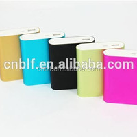 Consumer Electronic China Market Portable Power