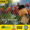 Anti Bird Net Hdpe Bird Nets