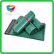 Alibaba China supplier wholesale price high quality plastic mailing