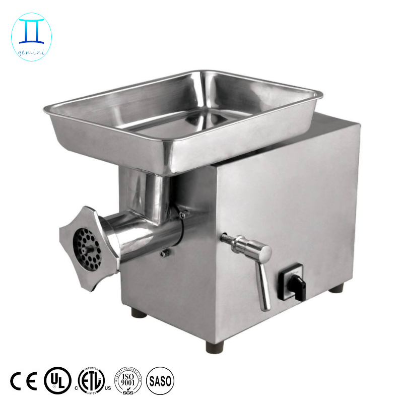 GE-BX35A Electric 35L sausage chicken meat mixer grinder homemade meat mixer